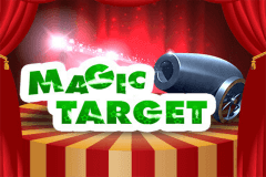 Magic Target Slot Machine