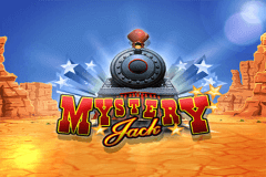 Mystery Jack Slot Machine