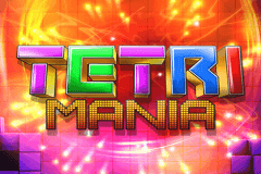 Tetri Mania Slot Machine